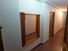 Pis en venda calle Leon Sanchez Saez, Elche/Elx - 415838026