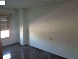 Pis en venda calle Zona Carrús, Elche/Elx - 415838059