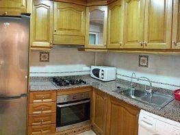 Xalet en venda calle San Fulgencio, San Fulgencio - 415838083
