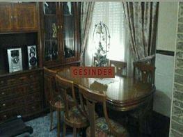 Xalet en venda calle Zona Carrús, Elche/Elx - 415838134