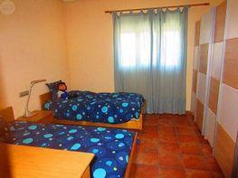 Xalet en venda calle Peña Las Águilas, Elche/Elx - 415838188