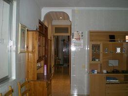 Oficina en venta en calle Crevillente, Crevillent - 417731242