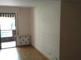 Wohnung in miete in calle Francia a, Pozuelo de Alarcón - 335901578