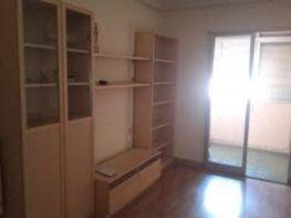 Wohnung in verkauf in calle Illescas, Aluche in Madrid - 335901617