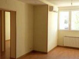Wohnung in verkauf in calle Tembleque, Aluche in Madrid - 335901647