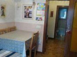 Wohnung in verkauf in calle Escalona, Aluche in Madrid - 335901686