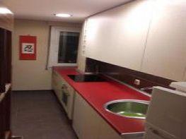 Wohnung in verkauf in calle Seseña D, Aluche in Madrid - 355695762