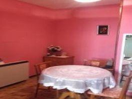 Wohnung in verkauf in calle Extremadura, Puerta del Ángel in Madrid - 384624173