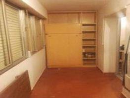 Wohnung in verkauf in calle Valmojado, Aluche in Madrid - 389593160