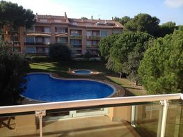 Flat for sale in calle Canigó, Pals - 263609538