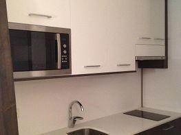 Wohnung in verkauf in calle Supermolina, Alp - 264039759