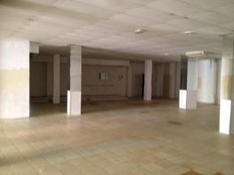 Commercial premises for sale in calle Major, Salt - 264775123