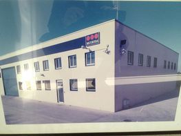 Industrial building for sale in calle Raset, Vilablareix - 265525411