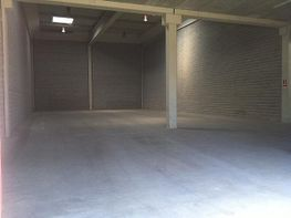 Industrial building for sale in calle Mas Pins, Riudellots de la Selva - 265743024