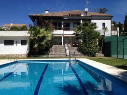 Villa for sale in calle Telegraf, Masos de Coma-Ruga, Els - 265743803