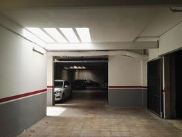 Car park for sale in calle Barcelona, Ca n'Anglada in Terrassa - 400866534