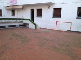 Wohnung in verkauf in calle Vallcalent, Universitat in Lleida - 276250733