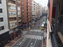 Vistas - Piso en venta en calle Alfonso X El Sabio, Juan Carlos I en Murcia - 264366895