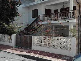 Villa en venta en calle Mayor, San Pedro del Pinatar - 274744667