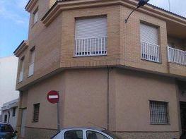 Villa en venta en calle Cardenal, San Pedro del Pinatar Pueblo en San Pedro del Pinatar - 277637547