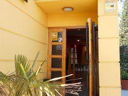 Restaurant en lloguer calle Ana de Austria, Pinto - 266281425