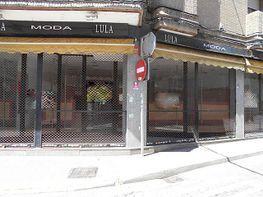 Local comercial en lloguer calle Pinto, Centro a Parla - 269490214