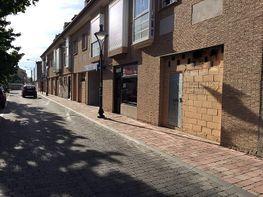 Local en lloguer calle Mayor, Griñón - 288201340