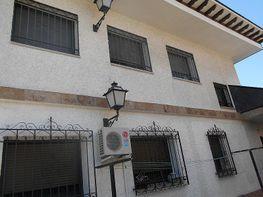 Xalet en venda calle Navalcarnero, Griñón - 306987905