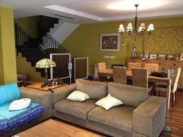 Casa en venta en Massanassa - 284205129