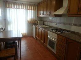 Piso en venta en Catarroja - 284205351