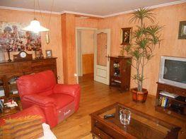 Appartamento en vendita en Altabix en Elche/Elx - 264461867