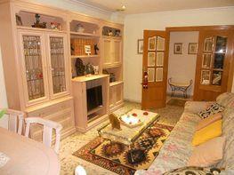 Appartamento en vendita en Sector V en Elche/Elx - 264461933