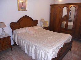 Appartamento en vendita en Centro (Corazón de Jesus - Plaza Crevillente) en Elche/Elx - 264462068