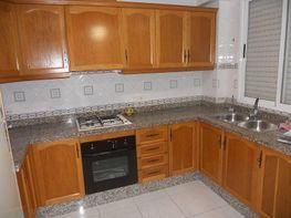 Appartamento en vendita en Sector V en Elche/Elx - 265805920