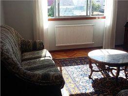 Apartment in miete in calle Alcalde Gregorio Espino, Santiago de Vigo in Vigo - 309199714