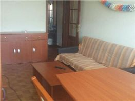 Wohnung in miete in calle Fragoso, As Travesas-Balaídos in Vigo - 302183927