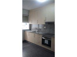 Wohnung in miete in calle Alcalde Portanet, Castrelos-Sardoma in Vigo - 268087577