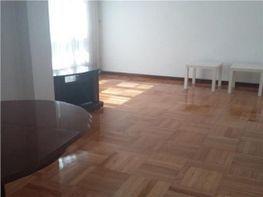 Wohnung in miete in calle Venezuela, Castrelos-Sardoma in Vigo - 268087694