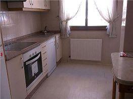 Apartament en lloguer Castrelos-Sardoma a Vigo - 268087715