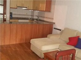 Piso en alquiler en Bouzas-Coia en Vigo - 336326783