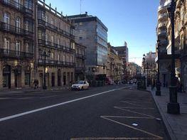 Local en alquiler en Areal-Zona Centro en Vigo - 398271924
