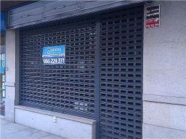 Local en alquiler en Calvario-Santa Rita-Casablanca en Vigo - 398271960