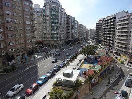 Local en alquiler en Calvario-Santa Rita-Casablanca en Vigo - 400346738