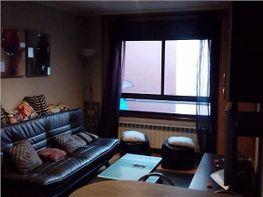 Apartamento en alquiler en Calvario-Santa Rita-Casablanca en Vigo - 412731096