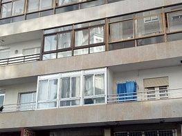 Piso en venta en calle Escultor Gregorio Fernandez, Vigo Casco Urbano en Vigo