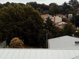Ático en alquiler en calle Jose Gomez Posada, Vigo Casco Urbano en Vigo