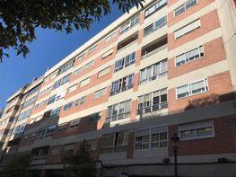 Piso en venta en calle De Pi y Margall, Vigo Casco Urbano en Vigo