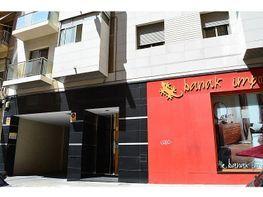 Foto - Garaje en alquiler en calle Corazon de Jesus, Centro (Corazón de Jesus - Plaza Crevillente) en Elche/Elx - 389639729