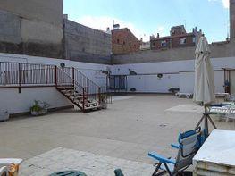 Dúplex en venta en Berruguete en Madrid - 386298754