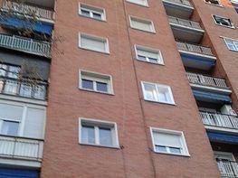 Piso en venta en Valdeacederas en Madrid